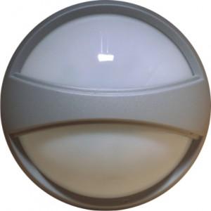 Corp de iluminat rotund cu rama cu LED COMTEC