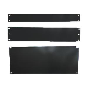 Panel Blank Rack COMTEC