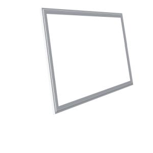 Panel cu LED dreptunghiular