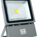 Proiector cu LED COB 50 W