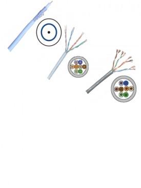 Cabluri de date