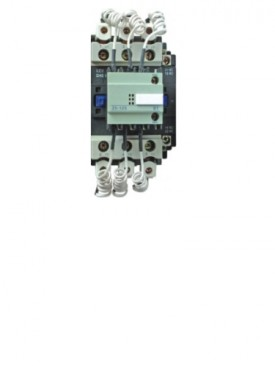 Contactoare pentru baterii de condensatoare