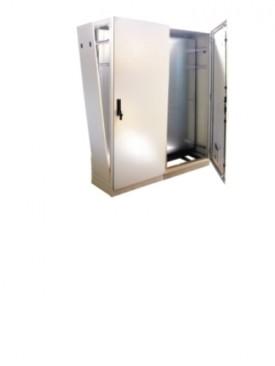 Dulapuri metalice modulare
