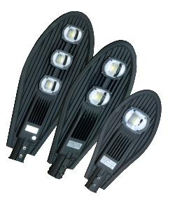 Corpuri Iluminat Stradal cu LED IP65 COMTEC