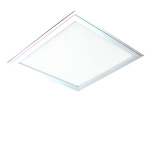 Panel cu LED patrat