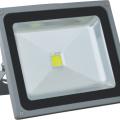 Proiector cu LED COB 10 W