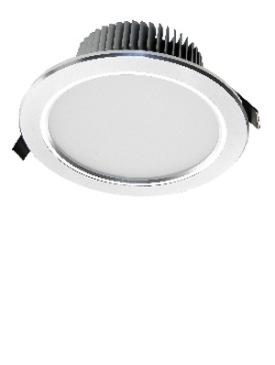 Spoturi cu LED
