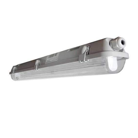 Corp Iluminat cu LED IP65