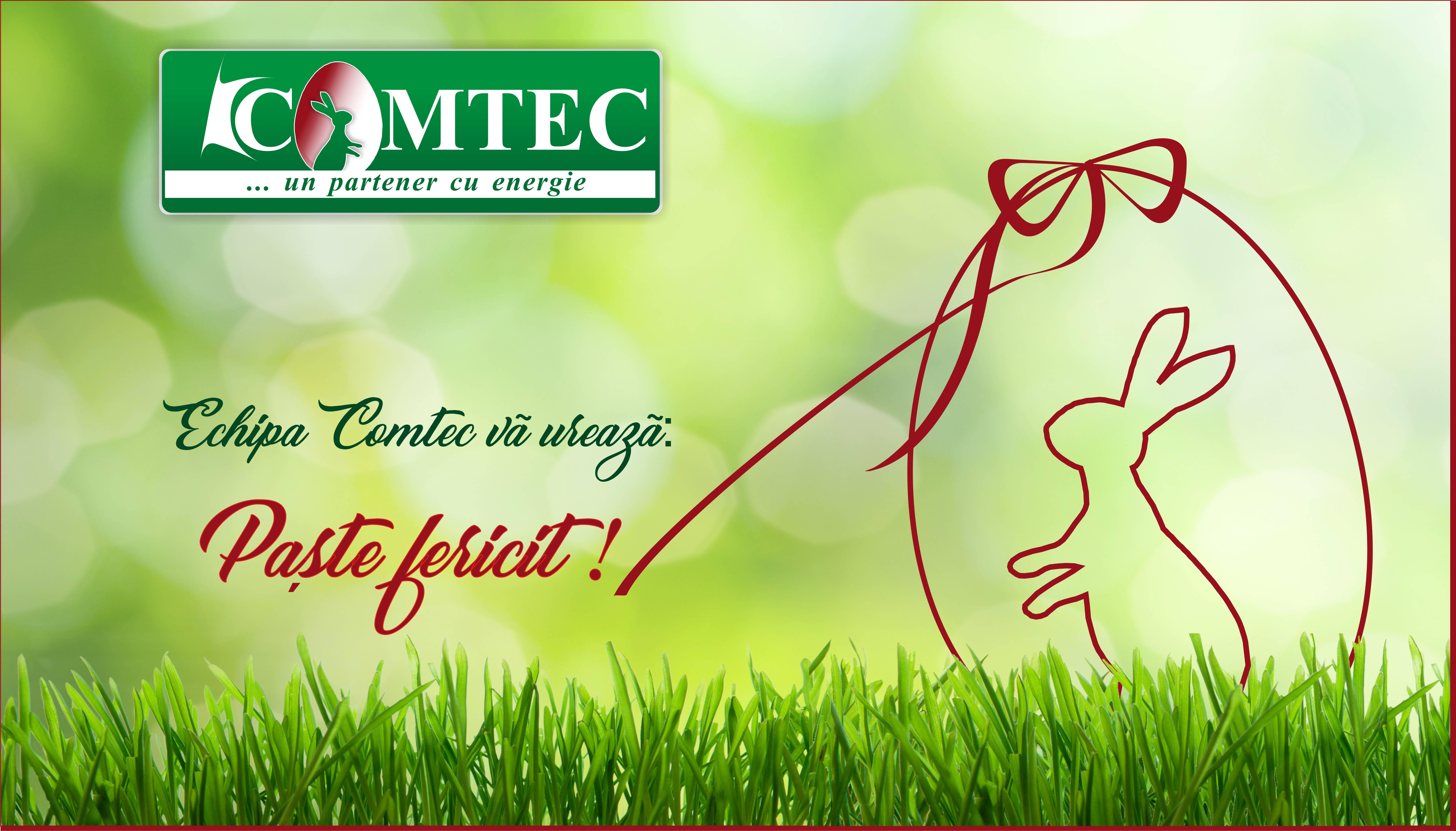 2017-04-13-Felicitare-Paste-