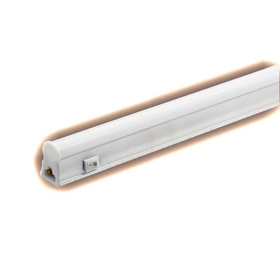 Corp T5 LED + intrerupator