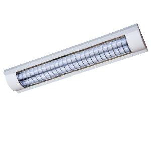 Corp de iluminat tip FID echipat cu tuburi LED