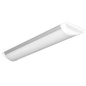 Corp de iluminat tip fid cu LED COMTEC