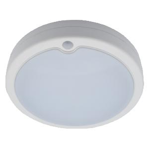 Plafoniere cu LED cu senzor si functie avarie