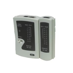 Tester Cablu COMTEC