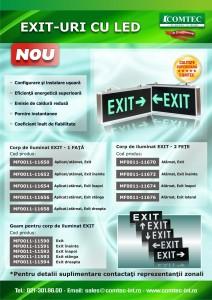 2014-05-20 Promovare Exit