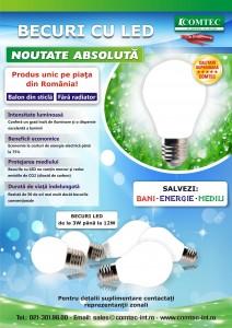 2014-09-03 Promovare becuri LED